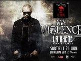 """LA HYENE (400 HYENES) """"MA VIOLENCE 2"""""""