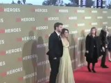 Liam Hemsworth mag die neue Frisur von Miley Cyrus
