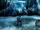 Epopée Apocalyptique [L'Affrontement] sur DARKSIDERS II (Xbox 360)