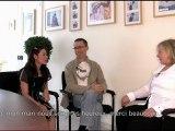 Femmes russes et asiatiques pour rencontres et Mariage