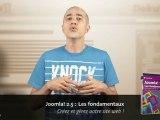 video2brain - DokuWiki : Le partage du savoir sur le web