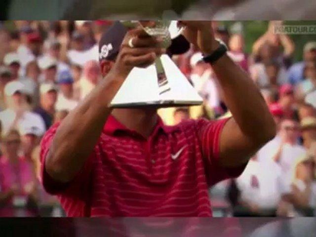 playoff golf – golf games online – online golf