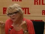 """Eva Joly, ex-candidate d'Europe Ecologie-Les Verts (EELV) à la Présidentielle : """"Ségolène Royal est la bienvenue aux journées d'été des Verts"""""""