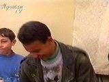Bila houdoud(moustafa, hamid, et hazim)