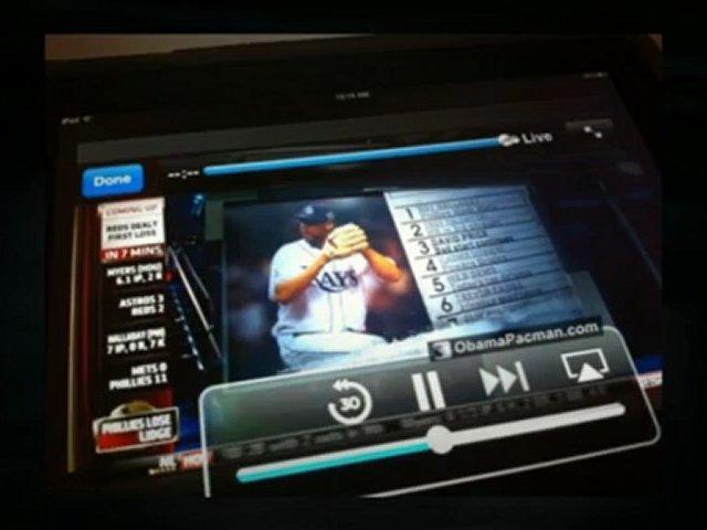 baseball photos – streaming live baseball – best new mobile apps – free baseball live streaming