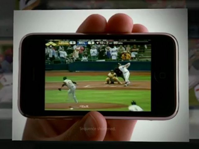 baseball Mobile television – baseball live games – best selling mobile apps – baseball live streaming free