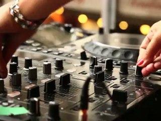 Techno Parade 2012 #Acte1