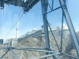 Téléphérique du Pic du midi de Bigorre