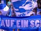 www.soccer-football.ru | 2. 18 August 2012 - DFB Pokal - Sportschau