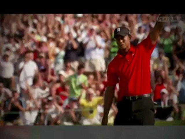 golf playoff – online golf games – golf games online |