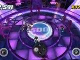 Bande Annonce De KickBeat Gameplay (Gamescom 2012) - VO