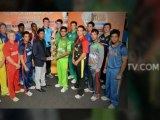 cricket live scoreboard under 19 cricket tournament - live cricket scoreboard