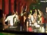 Film4vn.us-BuocQuaBongToi-10_chunk_2