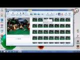 Tutoriel Stop Motion avec Windows Live Movie Maker