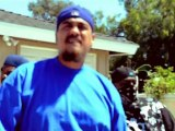 Licwit and Mink Loco . Crip Gangsta Track for THA HOOD . BLOCC KNOCC