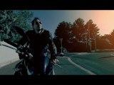 The Return of the Hero (trailer)