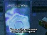 """What the Bleep... o odkryciach Masaru Emoto - """"Wieści z wody"""""""