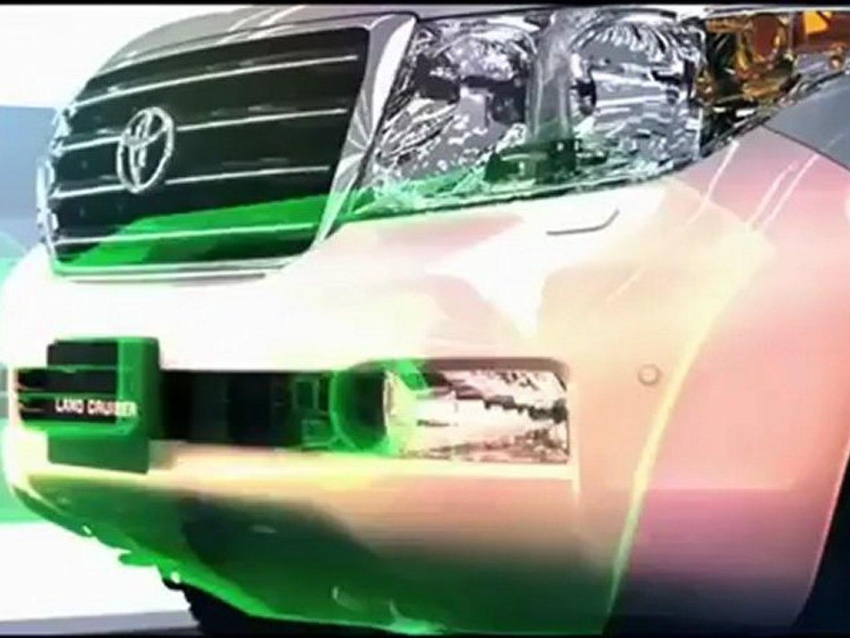 Toyota Land Cruiser 2013, Land Cruiser 2013, Land Cruiser 2014,giá land Cruiser 2013(360p_H.264-AAC)