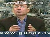 Iran forces us that we are Iranians but we are Azerbaijan people must spilda up split apart Iran