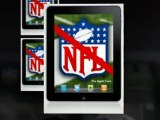Watch American Football mobile website best apps windows mobile - for 2012 American Football - google Mobile tv mobile app - first class iphone app