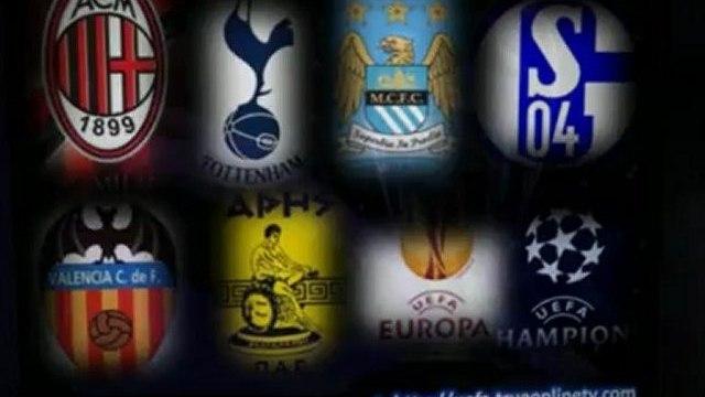 live streaming uefa - uefa live streaming - live streaming of football