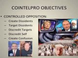 BP Oil Crisis Capitalism - Controlled Opposition with Dr. Leonard Horowitz and Sherri Kane Part 2