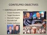 Controlling Opposition Through the Media with Dr. Leonard Horowitz & Sherri Kane