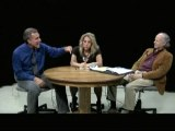 Dr. Leonard Horowitz and Sherri Kane Interview - Part 5