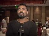 Bollywood Choreographer Remo D'Souza Makes Sexy Urmila Matondkar Shake Her Hips - Marathi News