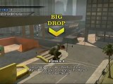 "Tony Hawk's Pro Skater HD | ""Los Angeles DLC"" Gameplay | 2012 | HD"