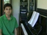BİR GÜNAH GİBİ Piyano ile Yakartepe Çalıyor.Gizledim Seni Kimse Görmedi Seni Beni DARK EYES-Nathalie-AJDA PEKKAN TüRK HAFİF ARENJMAN COVER Sarkisi MüZIK PIANO POP FON ENSTRUMANTAL Melodi melodik Piano Hafif POP müzik enstrumantel fon müzik melodik melodi