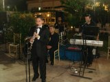 HAVA NAGiLA Geleneksel ISRAIL Halk Ezgisi Piyano ile Yakartepe Çaldı.Traditional iSRAİL Yahudi Folklor muzık Dansı Piano HALAY OtantIk eser YÖRE YÖRESEL BÖLGE BÖLGESEL TOPLUMsal OTANTİK EFSANE GELENEK MELODİK