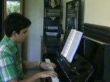LAMBADA Chorando se Foi Latin Amerika Dansı Piyano Güney Folk şarkısı Halk Arjantin Folklorik müzik Dans Kıvrak dansları HD SON İSPANYOLCA BRAZİlL DANSCI DANSÖZ KIVRAK GÖBEK HAVASI OYUN DANSÖR YARIŞMA Hafif POP