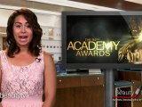 Beauty TV Minute - Beauty Trends From The 84th Oscars Awards Night