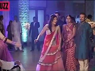 Arnav aka Barun's SPECIAL BIRTHDAY PLAN of Iss Pyaar Ko Kya Naam Doon fame 21st August 2012
