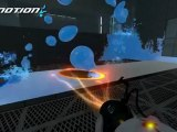 Portal 2 - Portal 2 In Motion Trailer E3 2012