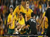 watch Bledisloe Cup New Zealand vs Australia rugby 25th August live streaming