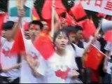 Manifestations anti-Japon: interdiction de tout reportage indépendant en Chine