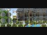 Ozone City 2 Bhiwadi, Shiv Sai Ozone City 2 Bhiwadi @ 9990003970