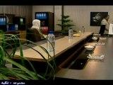 Tekyeh Bar Baad - Episode 05