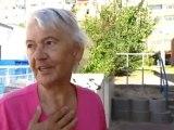 Rostock, 20 años después. La vida después de los ataques | Berlín político