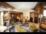 Appartement Paris 16eme Foch