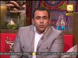 تحية لأبطال وشهداء مصر في ذكرى العاشر من رمضان