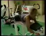 body fit - YouTube.3gp