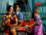 Niyati 24th August 2012 Video Watch Online pt2