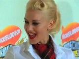 Gwen Stefani: Styling-Tipps von Oma