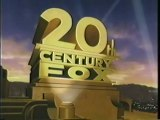 20th Century Fox / Regency Enterprises
