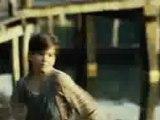 Simon and the Oaks (Simon och ekarna) Official Trailer #1 (2012) - Swedish Movie HD