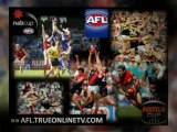 St Kilda v GWS Giants - - Live - Score - Tickets - Results - rules of aussie rules football