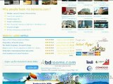 Travel Search Engine, Hotel Search Engine, Flight Search Engine : Software for Travel Agents